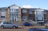 hampden-park-health-centre_02