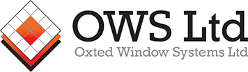 Oxted Window Systems Ltd Logo